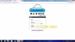 ClouDatAlert_Clean_Small