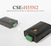 dh55n2B_3