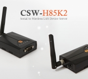 csw-h85k2-features