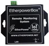 EtherpowerBoxDI_2LAN_1