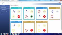 EtherpowerBox Plus_Desktop Web Interface 6