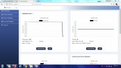 EtherpowerBox Plus_Desktop Web Interface 7
