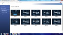 EtherpowerBox Plus_Desktop Web Interface 8