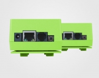 LanControllerV2-1-768x603