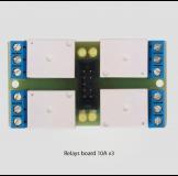 Lancontroller V3 y sensores disponibles_Mesa de trabajo 18 copia 3