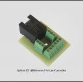 Lancontroller V3 y sensores disponibles_Mesa de trabajo 18 copia 4