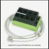 Lancontroller V3 y sensores disponibles_Mesa de trabajo 18 copia 5