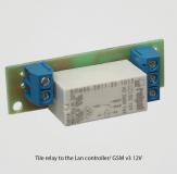Lancontroller V3 y sensores disponibles_Mesa de trabajo 18 copia 6