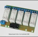 Lancontroller V3 y sensores disponibles_Mesa de trabajo 18 copia 7