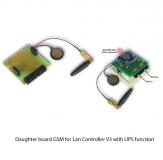 Lancontroller V3 y sensores disponibles_Mesa de trabajo 18 copia