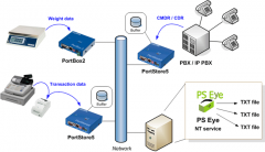 PortStore5_serial_data_to_text_files_1