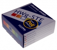 HWg_STE_PoE_Thermometer_box_1